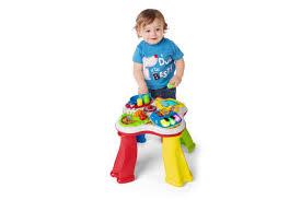 tavolo chicco tavolo cresci e impara giochi chicco it