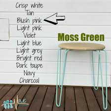 What Color Goes With Light Pink by Moss Green Goes With Colour Theory Pinterest Color Tile