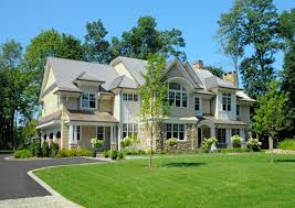 charles paternina greenwich real estate greenwich real estate