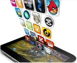 how to ios apps on android how to get rid of preloaded apps on android and ios