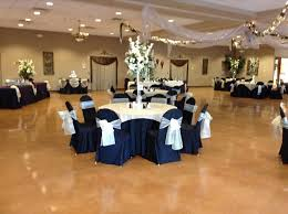 reception halls in az arizona wedding venues avondale arizona wedding reception