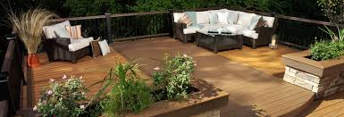 timbertech decking composite