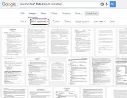 Free Online Resume Search by Large Free Resume Database Hidden In Plain Sight Irina Shamaeva
