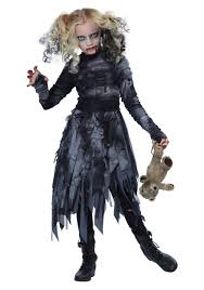 Monster High Halloween Costumes Girls Zombie Costumes U0026 Walking Dead Costumes Halloweencostumes Com