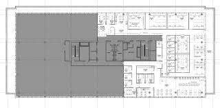 antioch university seattles new campus home final design idolza