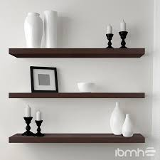 gallery wall with shelves image collections home wall decoration