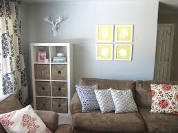 living room toy storage ideas living room