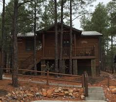 White Mountains Cottage Rentals by Pine Cone Cabin Show Low Az White Mountain Cabin Rentals