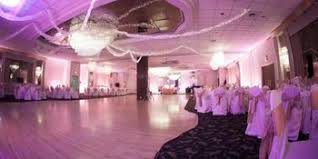 banquet halls in orange county island wedding venues price compare 824 venues wedding spot