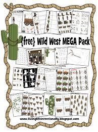 25 unique wild west activities ideas on pinterest wild wild