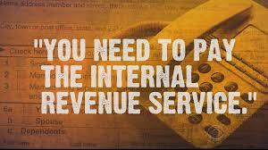 tax season kicks off with irs phone scam warning cbs news