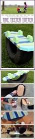 18 easy backyard projects to diy with the family backyard