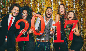 new year s tops new year s 2017 party destinations in india top 7 places to