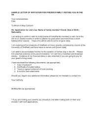 the 25 best cover letter examples uk ideas on pinterest