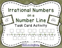 in this fun activity students move around the room approximating