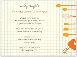 thanksgiving invitation sayings cogimbo us