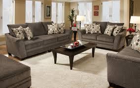 Living Room Set Under 500 Astounding Ideas Fame Ideas For Living Room Furniture Remarkable
