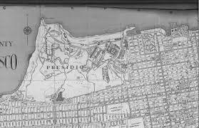 Presidio San Francisco Map by File Presidio San Francisco 1938 Jpg Wikimedia Commons