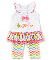 bonnie baby thanksgiving bonnie jean baby girl clothing dillards