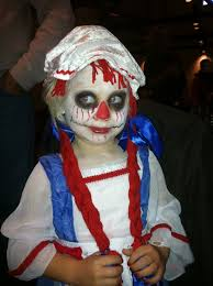 Raggedy Ann Andy Halloween Costumes Adults Raggedy Ann Makeup Google Halloween
