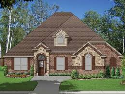 european cottage house plans old world style house plans christmas ideas home decorationing