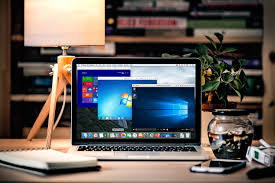 best virtual machine applications for mac linux and windows pcs