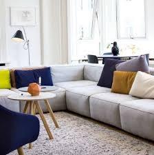 hay canap hay canapé mags sofa