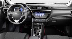 toyota corolla gas consumption 2018 toyota corolla hatch fuel consumption toyota cars models