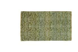 tappeti vendita vendita di tappeti moderni collezioni tibet e bhadohi carboni