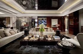luxury homes interior photos interior design modern luxury homes living rooms room ultra for