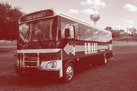 bus schedule on thanksgiving schedule u0026 routes starkville msu area rapid transit