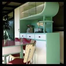 1950s kitchen furniture vintage retro metal kitchen cabinet cast iron sink ebay tinny