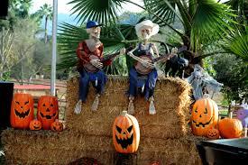 vegetable skeleton halloween camella u0026 richard elliot halloween bash 2015 archives smooth