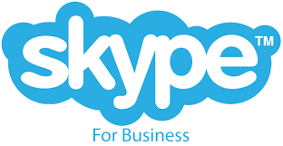 skype bureau windows 8 testing skype for business exploiting the missing lync