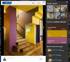 zillow digs adds paint colors from sherwin williams u2013 zillow group