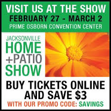 Jacksonville Home And Patio Show 43 Best Our Farms U0026 Stores Images On Pinterest Grass Rolls And