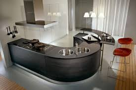 High End Kitchens Designs White High End Kitchen Cabinets U2014 Home Ideas Collection High End