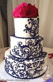 cake designs 14 amazing buttercream wedding cakes photos page 13 of 14