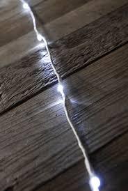 205 best commercial led lights images on indirect