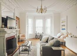 home design rules design rules to never break apartment therapy