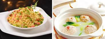 cuisine trotter huaiyang cuisine cuisines culture