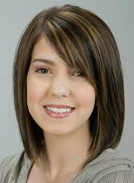 names of different haircuts top 13 different haircuts for women hairstyles gallery haircut