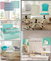 home office home office design ideas pictures inspiration and