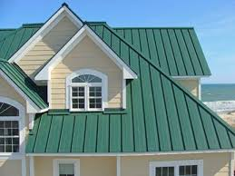 34 best house colors for green roof images on pinterest exterior