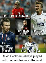 England Memes - best team in england football galaxy benq siemens best team best
