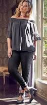 Stylish Plus Size Clothes 1247 Best Plus Sizes Images On Pinterest Curvy Fashion Plus