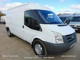 2012 ford transit 350 lwb 4 995