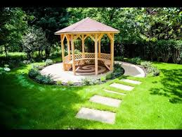 Outdoor Garden Design Ideas 105 Magical Outdoor Zen Garden Design Ideas
