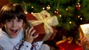 top 10 best christmas gifts for kids 2014