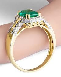 gold rings women images Gold heart rings for women hd gold ring diamantbilds jpg